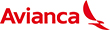 avianca_logo